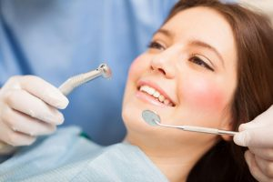 Dentists in Melbourne